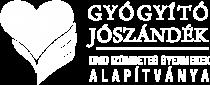 cropped-gyjsz_logo_weboldal.png